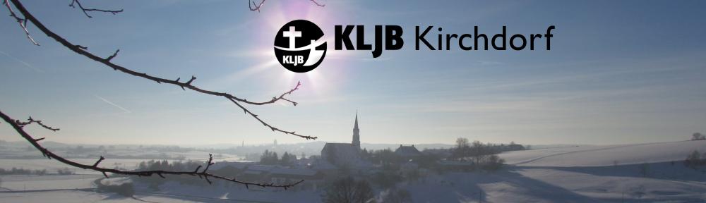 KLJB Kirchdorf